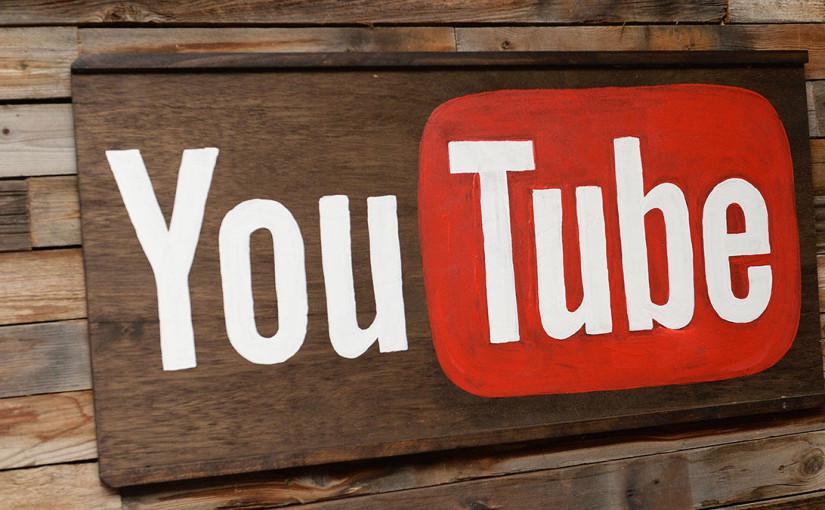 Топ-5 образовательных youtube-каналов для школьника