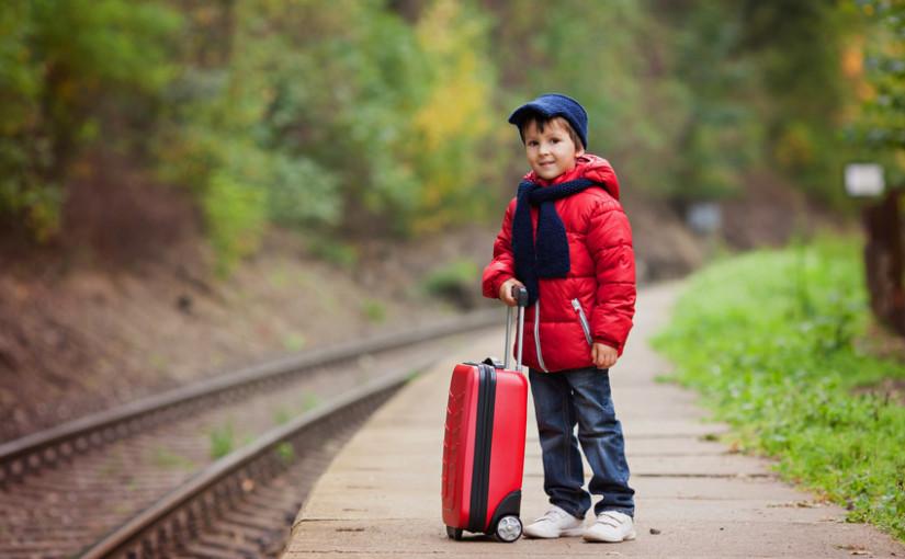 как вожатым познакомиться с детьми в
