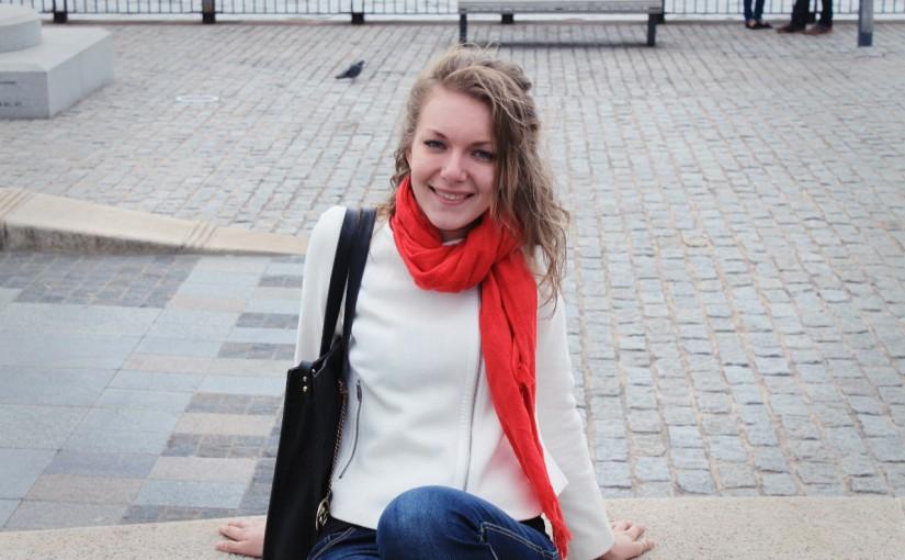 Елена Налогина, руководитель отдела детского туризма компании «Аврора»: «Мы постоянно совершенствуемся»