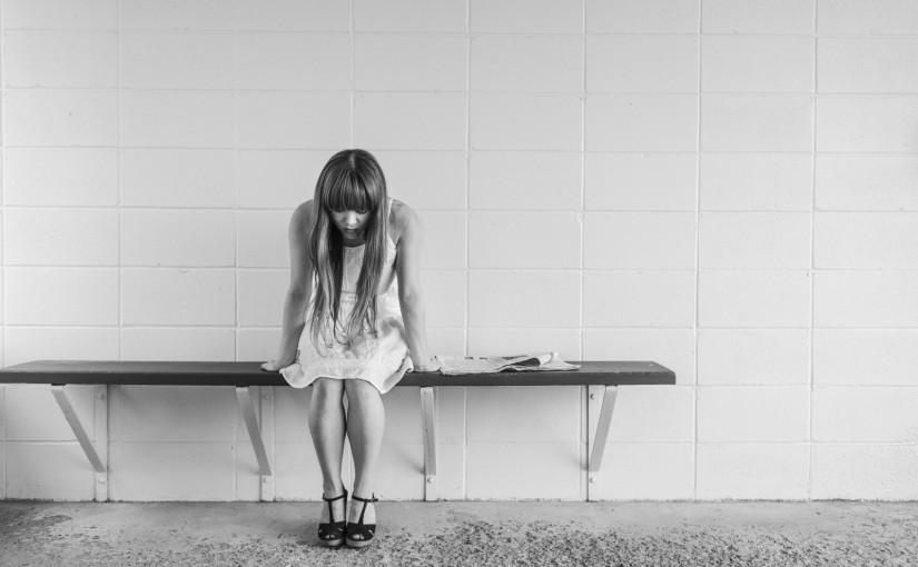 Трагедия в семье — советы психолога