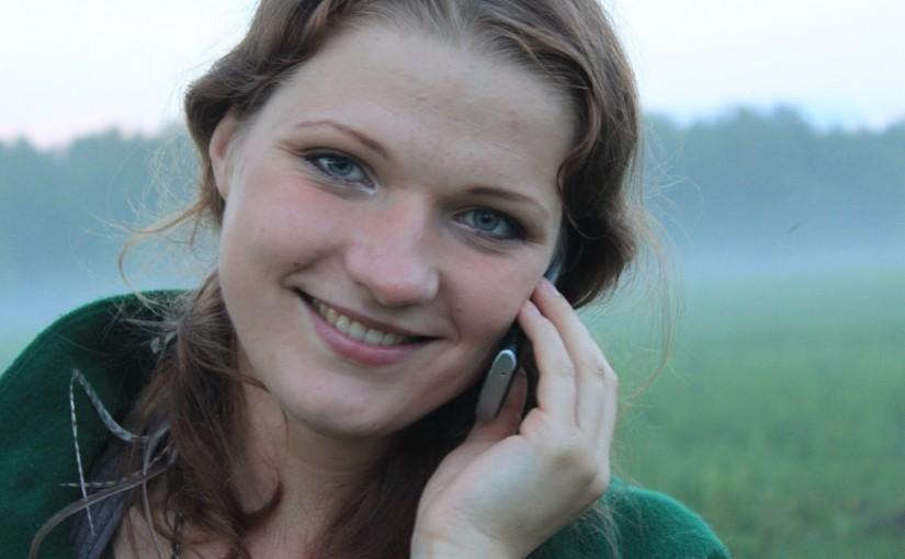 Наталья Лукьянова, создатель и руководитель компании «Мирград», рассказала нам об уникальных преимуществах лагеря