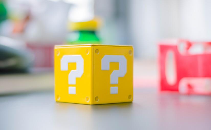 Опрос: «Каким мессенджером вы пользуетесь чаще всего?»