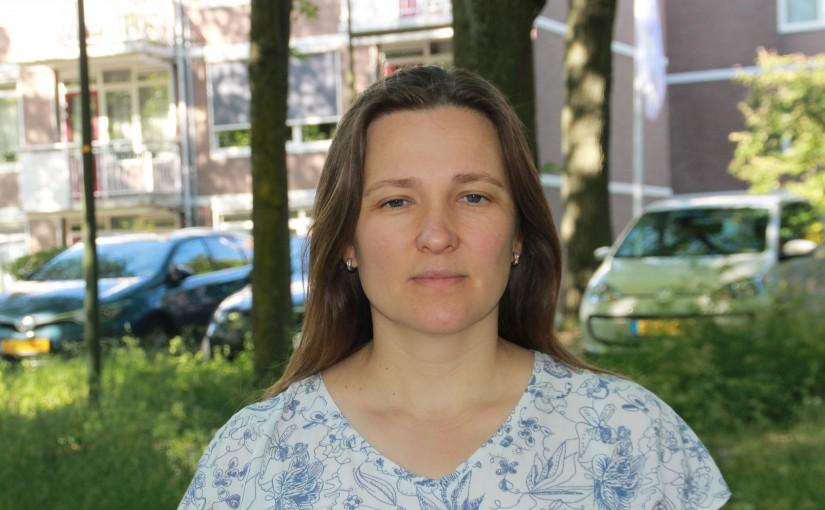 Мария Шпрингер, специалист компании Pferdeland: «Разделённая радость – двойная радость»