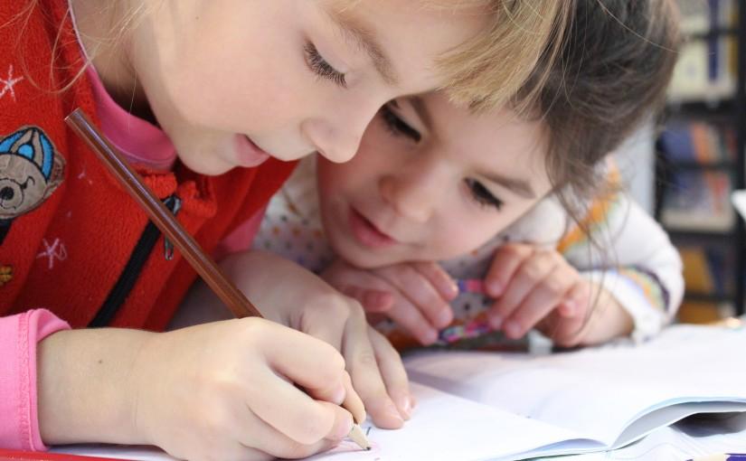 Вредные и полезные советы по воспитанию