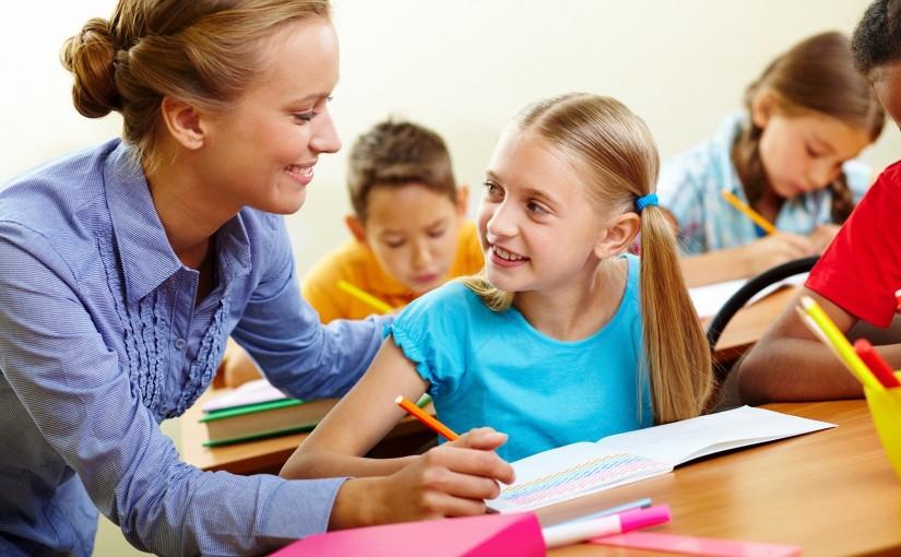 10 причин, снижающих мотивацию к обучению