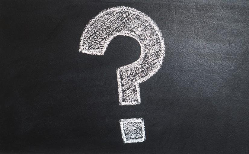 Как выбрать лагерь: 7 вопросов, которые должен задать каждый родитель