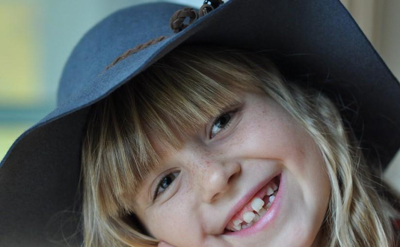 5 причин бруксизма или почему ваш ребенок скрипит зубами