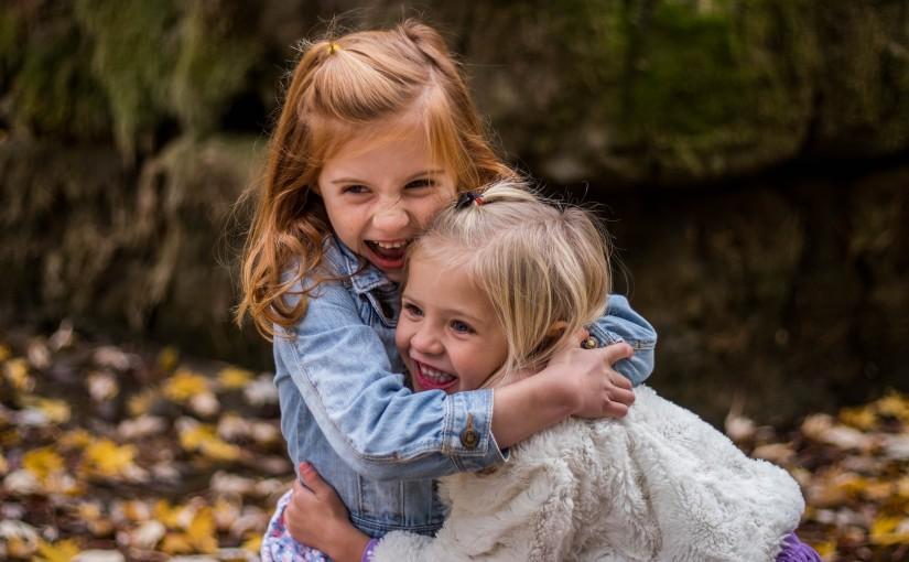 Что такое лагерь выходного дня? Почему туда стоит отправить ребенка?