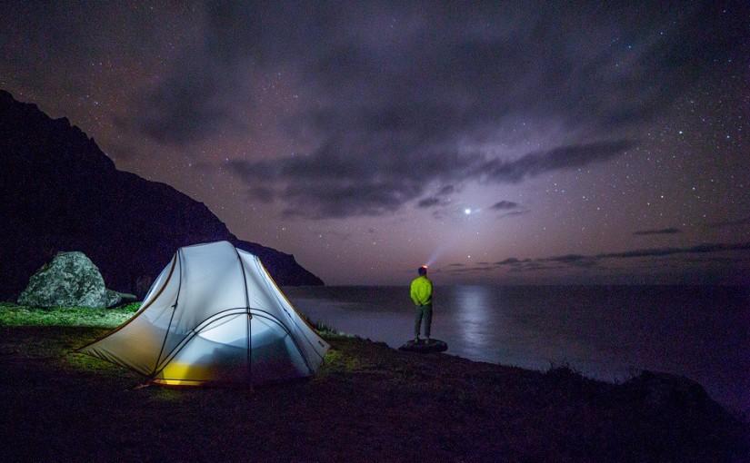 Теперь получить путевку в лагерь можно онлайн!