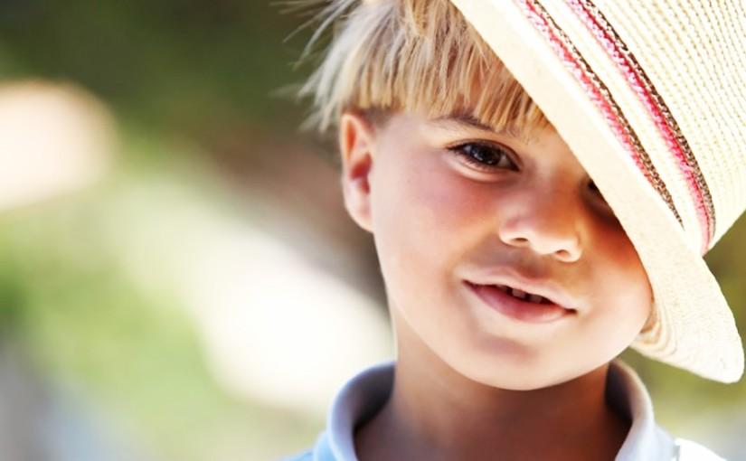«Мам, я уже вырос!», или Как понять, что ребенок не нуждается в опеке?