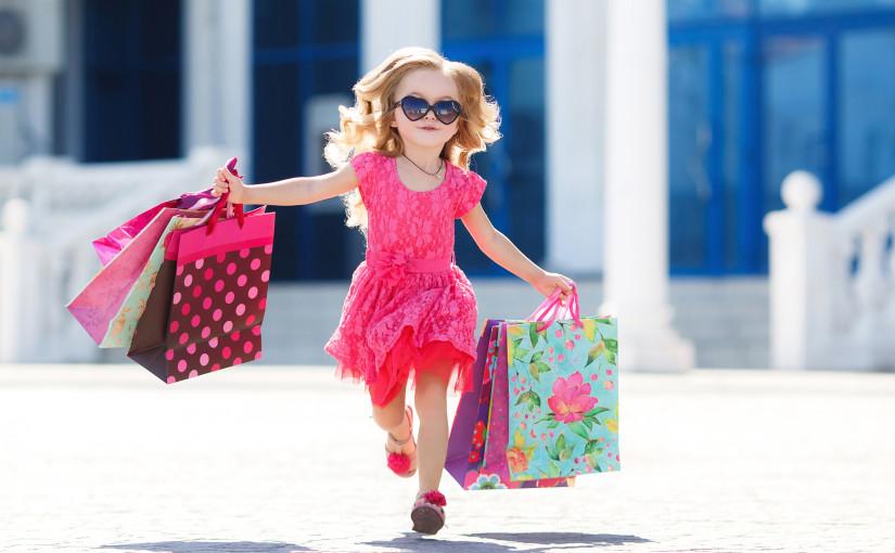 5 идей, чем занять ребенка летом в городе
