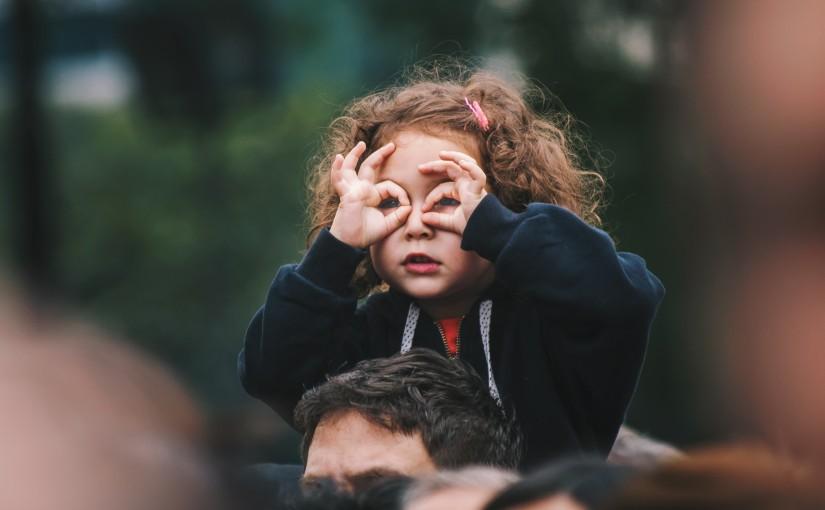 Выбираем детский лагерь на каникулы: инструкция по применению