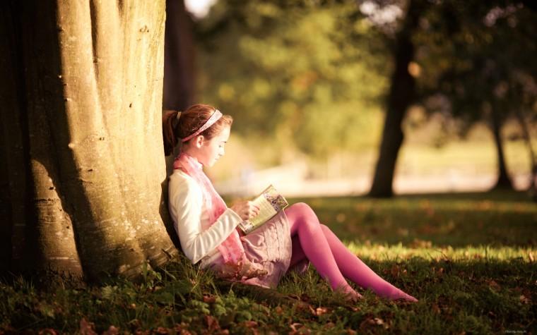 Топ 10 книг для чувства — вожатство