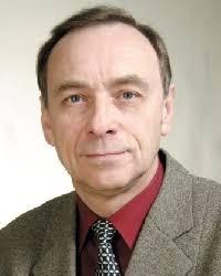Встреча с Легендой.Анатолий Кирпичник