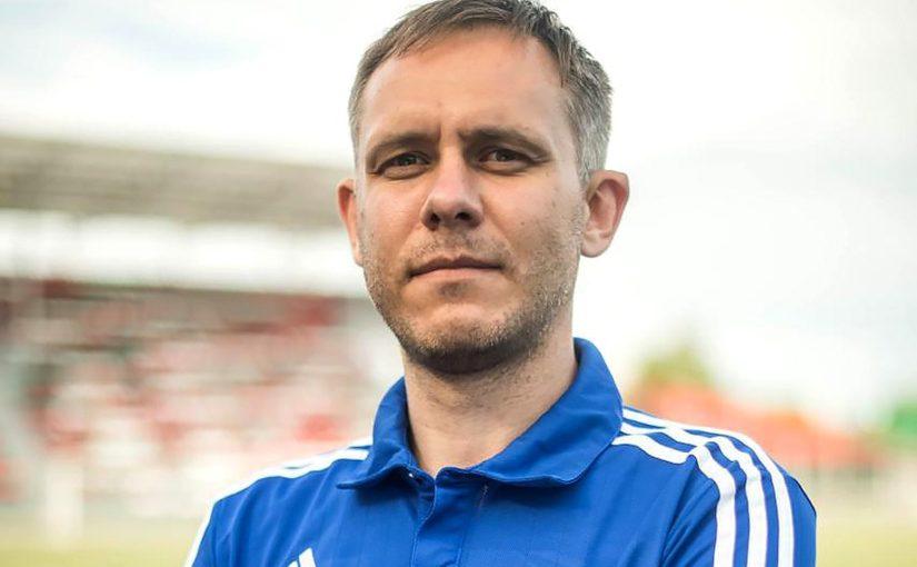 Сергей Сапрыкин