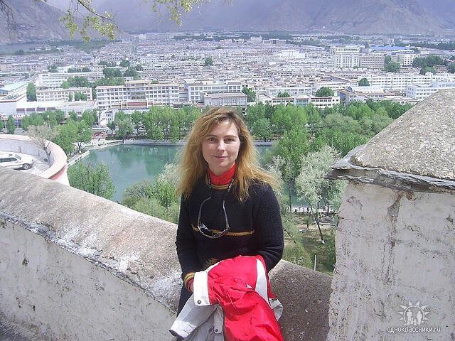 Сизикова Татьяна Эдуардовна, бизнес-тренер, коуч, фасилитатор, преподаватель НГПУ