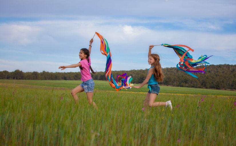 Бесплатно в детский лагерь: как получить социальную путевку?